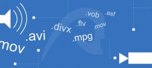 Portal de audios y vídeos de la ULPGC