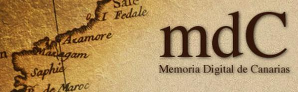 Te acuerdas de…