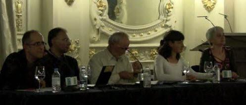 Las prospecciones petrolíferas cerca de Canarias : problemas, amenazas y alternativas sostenibles