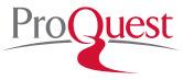 Cursos de formación online de ProQuest (agosto)