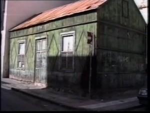 La Isleta: 1883-1993