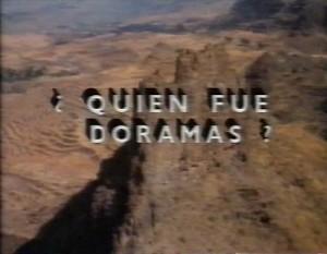 """""""La historia en persona"""", serie de documentales biográficos sobre canarios, ahora en la Memoria digital de Canarias (mdC)"""