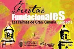 Fiestas de San Juan en mdC y Pinterest