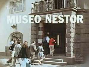 1976-marzo-15-Museo Nestor