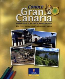 Conoce Gran Canaria
