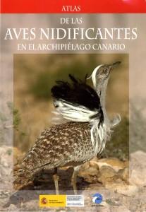 Aves nidificantes