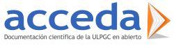 logo_acceda_ 250x66