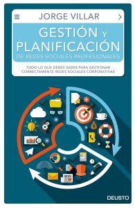 gestion-y-planificacion-de-redes-sociales-profesionales