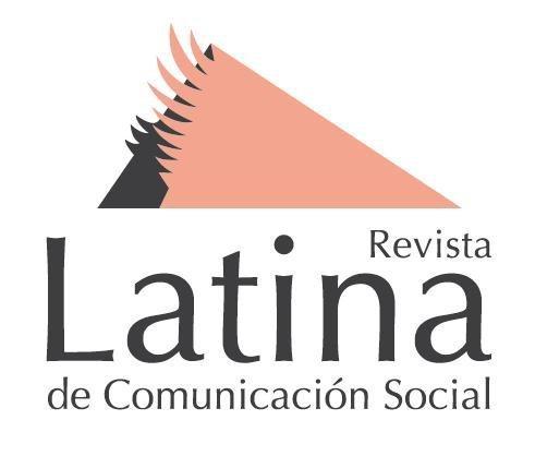 La Revista Latina de Comunicación Social (RLCS)