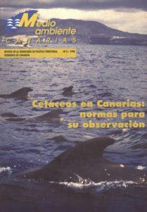 Cliquea en la imagen para acceder a la revista en mdC